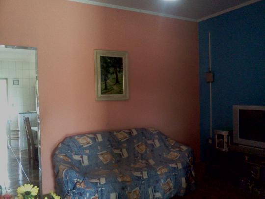 Comprar Casa / Terrea em Capela do Alto apenas R$ 300.000,00 - Foto 6