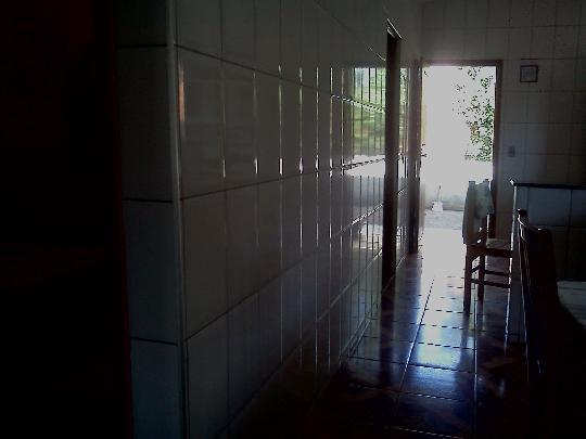 Comprar Casa / Terrea em Capela do Alto apenas R$ 300.000,00 - Foto 12