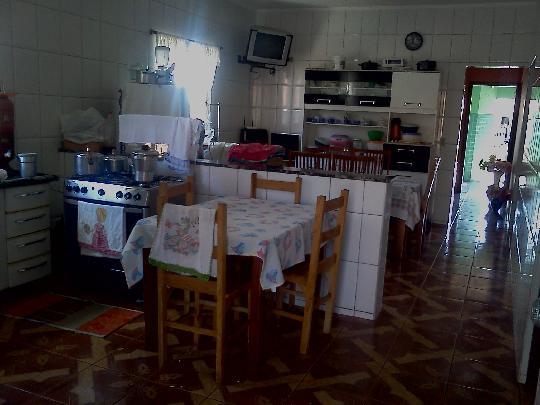 Comprar Casa / Terrea em Capela do Alto apenas R$ 300.000,00 - Foto 16