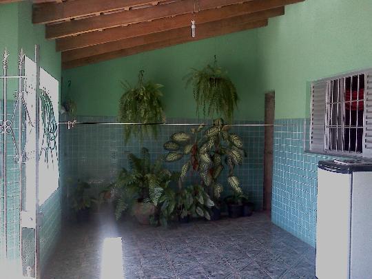 Comprar Casa / Terrea em Capela do Alto apenas R$ 300.000,00 - Foto 2