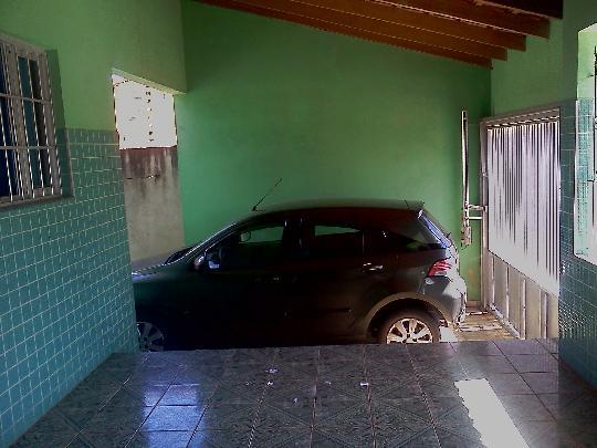 Comprar Casa / Terrea em Capela do Alto apenas R$ 300.000,00 - Foto 3