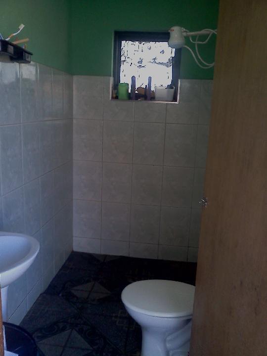 Comprar Casa / Terrea em Capela do Alto apenas R$ 300.000,00 - Foto 17