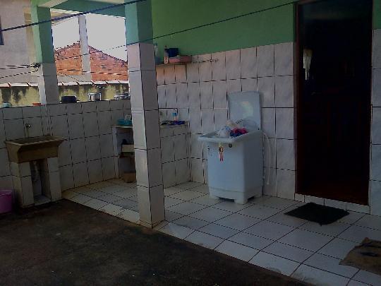 Comprar Casa / Terrea em Capela do Alto apenas R$ 300.000,00 - Foto 18