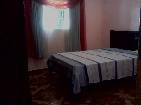 Comprar Casa / Terrea em Capela do Alto apenas R$ 300.000,00 - Foto 8