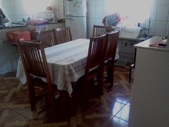 Comprar Casa / Terrea em Capela do Alto apenas R$ 300.000,00 - Foto 11