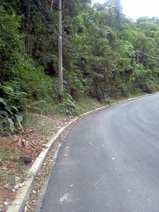 Lote / Terreno Residencial à venda em Parque Rincão, Cotia - SP