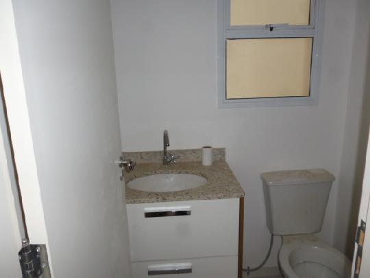 Apartamento de 2 dormitórios à venda em Umuarama, Osasco - SP