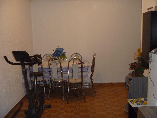 Apartamento à venda em Metalúrgicos, Osasco - SP