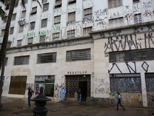 Alugar Comercial / Sala em São Paulo apenas R$ 1.550,00 - Foto 2