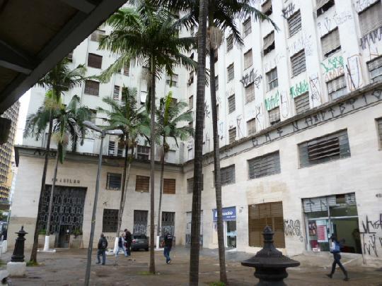 Alugar Comercial / Sala em São Paulo apenas R$ 1.550,00 - Foto 3