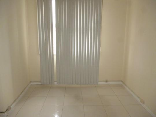 Alugar Comercial / Sala em São Paulo apenas R$ 1.550,00 - Foto 8