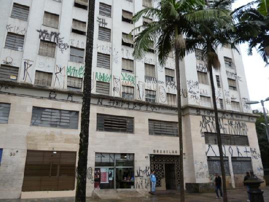 Alugar Comercial / Sala em São Paulo apenas R$ 1.550,00 - Foto 1