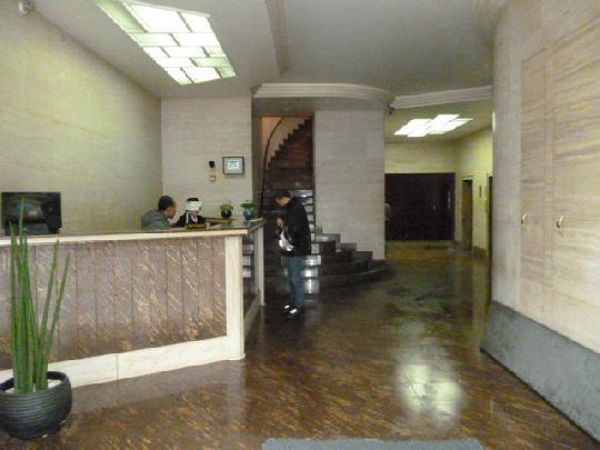 Alugar Comercial / Sala em São Paulo apenas R$ 1.550,00 - Foto 4