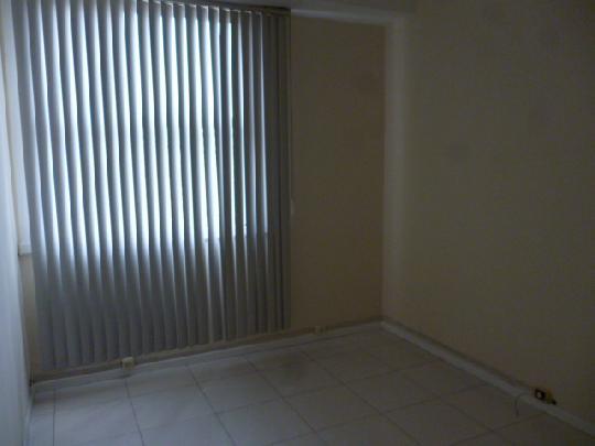 Alugar Comercial / Sala em São Paulo apenas R$ 1.550,00 - Foto 7