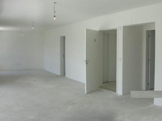 Apartamento em Vila Butantã, São Paulo - SP