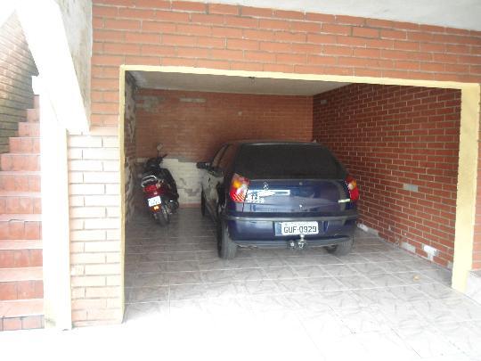 Casa Sobrado de 2 dormitórios à venda em Jardim Oriental, Osasco - SP