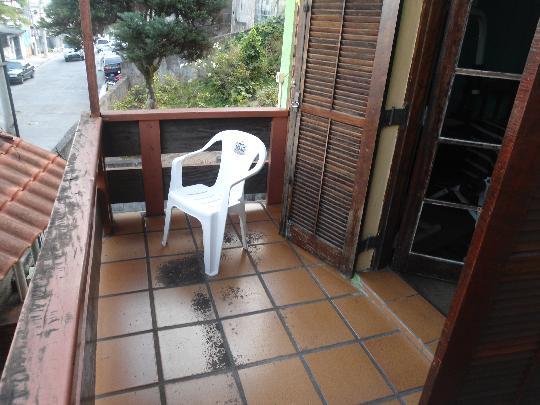 Sobrado de 2 dormitórios à venda em Jardim Oriental, Osasco - SP