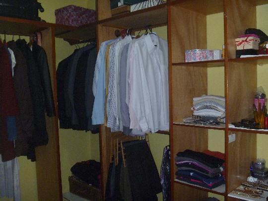 Sobrado à venda em Ayrosa, Osasco - SP