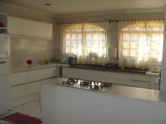 Casa Sobrado à venda em Vila São José/ayrosa, Osasco - SP