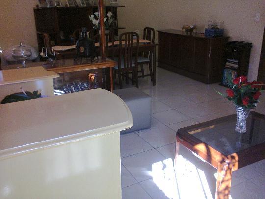 Sobrado de 4 dormitórios à venda em Jaguare, São Paulo - SP