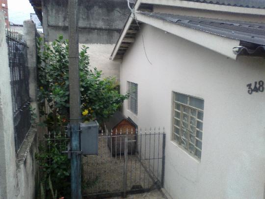 Lote / Terreno Residencial à venda em Bussocaba, Osasco - SP