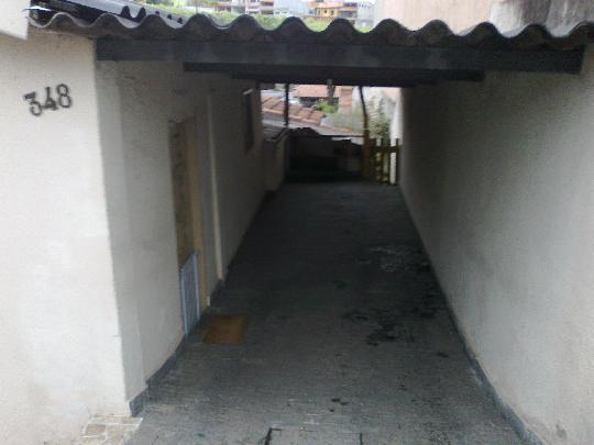 Terreno em Bussocaba, Osasco - SP