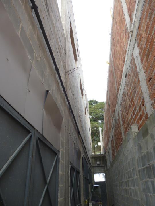 Galpão em Santa Maria, Osasco - SP