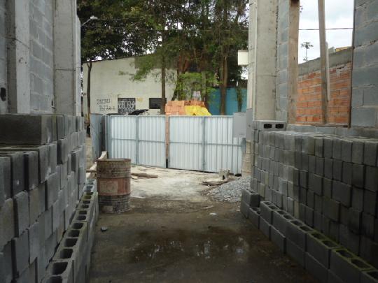 Galpao /deposito / Armazem à venda em Santa Maria, Osasco - SP