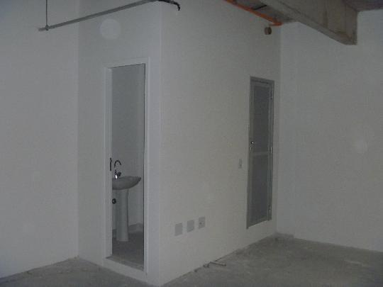 Alugar Comercial / Sala em Osasco apenas R$ 1.200,00 - Foto 4