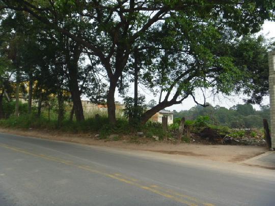 Terreno Padrão à venda em Jardim Marilu, Carapicuíba - SP