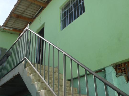 Casa à venda em Jardim Piratininga, Osasco - SP