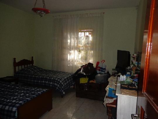 Casa de 2 dormitórios à venda em Vila Yara, Osasco - SP