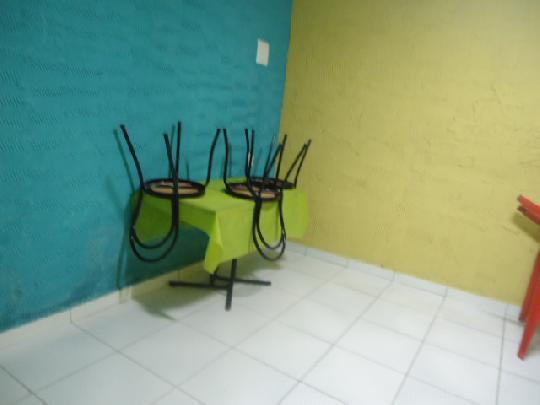Casa à venda em Jardim Briquet, Itapevi - SP