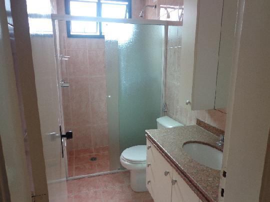 Apartamento Padrao de 4 dormitórios à venda em Cidade São Francisco, São Paulo - SP