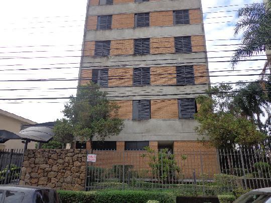 Alugar Apartamento / Apartamento em São Paulo. apenas R$ 630.000,00