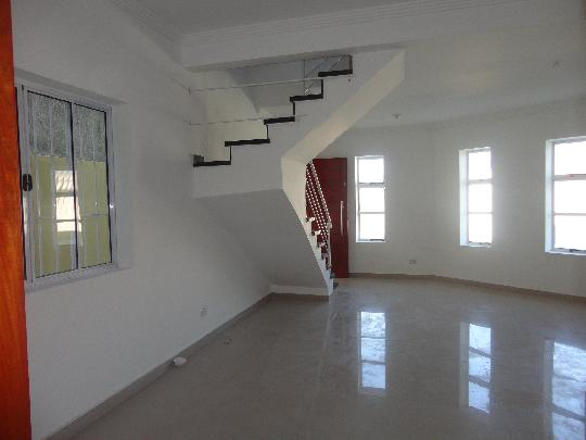Casa de 3 dormitórios em Vila Yolanda, Osasco - SP
