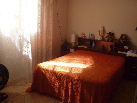 Casa de 2 dormitórios em Vila Porto, Barueri - SP
