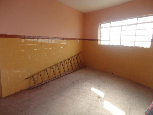 Imovel Comercial à venda em Jardim Veloso, Osasco - SP