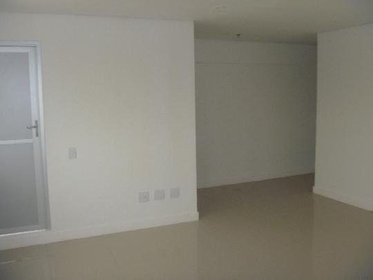 Alugar Comercial / Sala em Osasco apenas R$ 1.100,00 - Foto 3