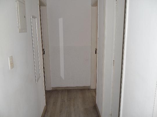 Apartamento à venda em Cipava, Osasco - SP