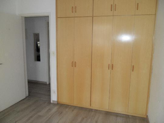 Apartamento em Cipava, Osasco - SP