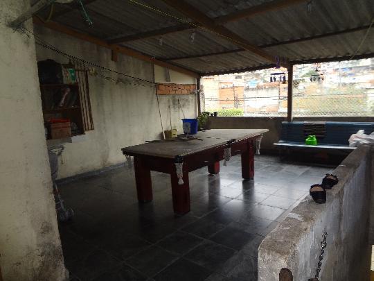 Comprar Casa / Sobrado em Osasco apenas R$ 425.000,00 - Foto 15
