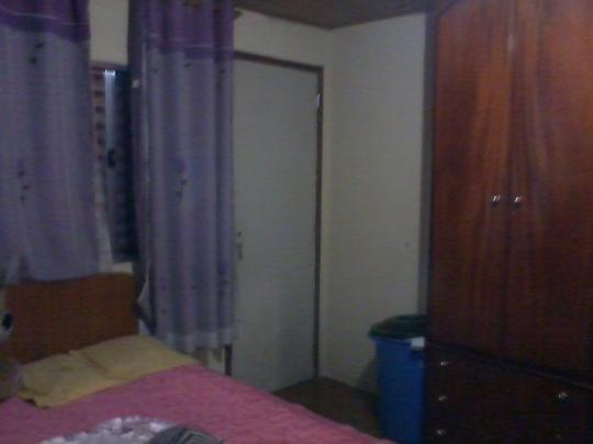 Comprar Casa / Sobrado em Osasco apenas R$ 425.000,00 - Foto 13