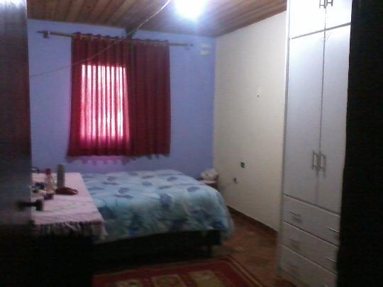Comprar Casa / Sobrado em Osasco apenas R$ 425.000,00 - Foto 8