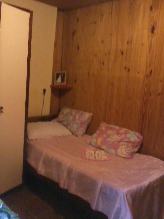 Comprar Casa / Sobrado em Osasco apenas R$ 425.000,00 - Foto 12