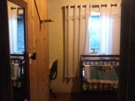 Comprar Casa / Sobrado em Osasco apenas R$ 425.000,00 - Foto 11