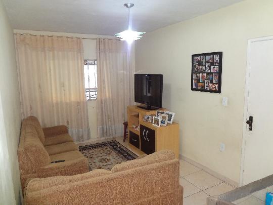 Comprar Casa / Sobrado em Osasco apenas R$ 425.000,00 - Foto 1