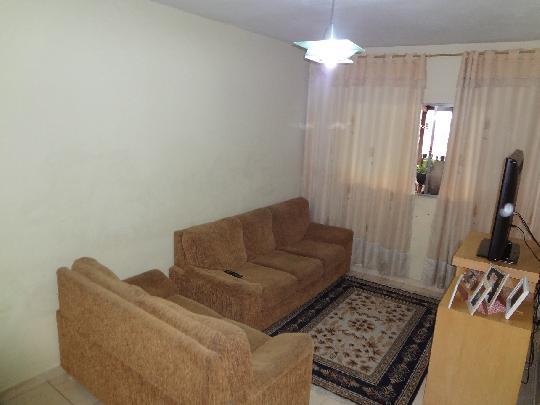 Comprar Casa / Sobrado em Osasco apenas R$ 425.000,00 - Foto 2