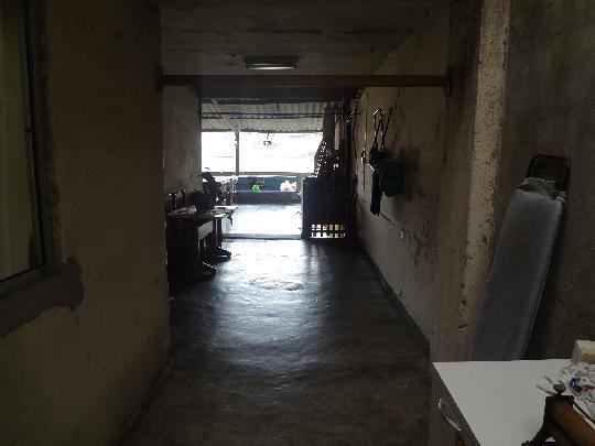Comprar Casa / Sobrado em Osasco apenas R$ 425.000,00 - Foto 14