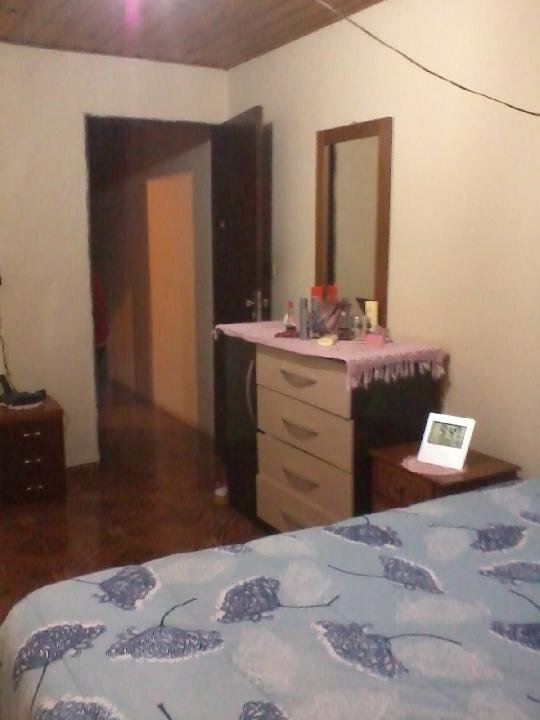 Comprar Casa / Sobrado em Osasco apenas R$ 425.000,00 - Foto 9